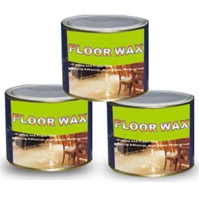 Cera para piso cera para piso del m rmol cuidados hogar for Cera para pisos de marmol