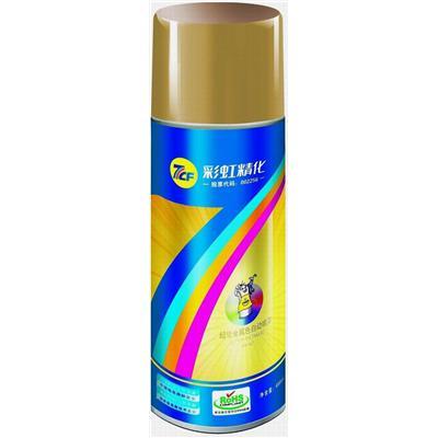 Pintura en aerosol spray pintura metalizada pintura - Spray pintura acrilica ...
